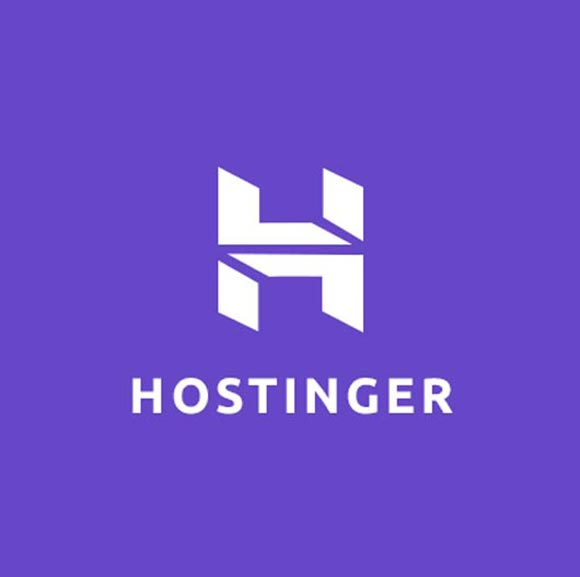 hostinger-review